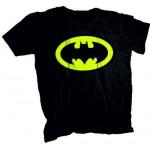 Unisex t-shirt Batman
