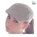 Καπέλο Τύπου Τραγιάσκα