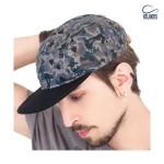 Καπέλο τύπου Militair