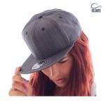Καπέλο Stage