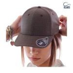 Καπέλο Gentleman Style
