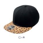 Καπέλο Snap Savana