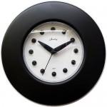 BLACK FRIDAY Ρολόϊ τοίχου - επιτραπέζιο