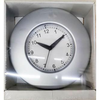 Ρολόϊ τοίχου - επιτραπέζιο