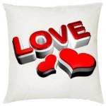 Μαξιλάρι Αγάπης